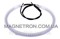 Тэн для аэрогрилей Vinis D=150mm 1200x1400W (код:01269)