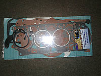 Комплект прокладок МТЗ для ремонта двигателя Д 240