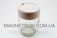 Баночки ( стаканчики ) для йогуртницы Orion с датой (код:03952)