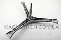 Крестовина для стиральной машины Samsung DC97-00124A (код:01226)