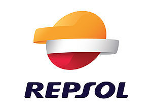 Масло моторное Repsol 10w60 синтетическое
