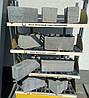 Блок бетонный перегородочный и стеновой, фото 3