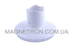 Крышка-редуктор к чаше для блендеров Braun 67050135 (code: 01183)