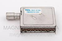 Тюнер TCL TM9801A-VS (код:00400)