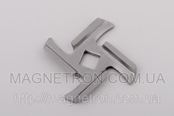 Нож для мясорубок OR-MG02-26 (code: 00438)