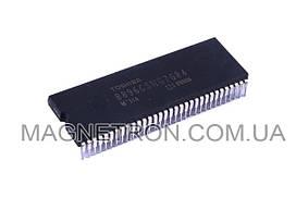 Процессор для телевизора 8896CSNG7GR4 (code: 05356)