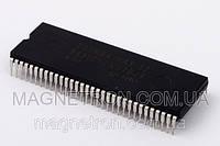 Процессор для телевизора Toshiba 8891CSCNG7BJ9 (код:00876)