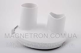 Крышка-редуктор для основной чаши 1500ml к блендеру Braun MR70WH 67051016 (code: 00902)