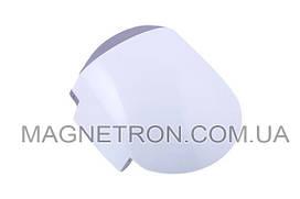 Крышка корпуса для кухонного комбайна MOULINEX MS-0697369 (code: 00600)
