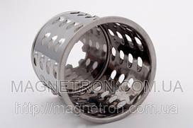 Барабанчик-терка (крупная) для мясорубок Orion (code: 01313)