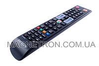 Пульт для телевизора Samsung AA59-00638A (код:02334)