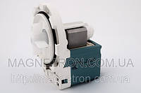 Насос (помпа) EP1A5NN 34W для стиральной машины (код:00498)