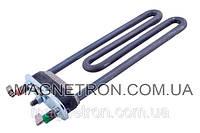 Тэн TPO 190-SG-1800 для стиральных машин Ariston C00082601 (code: 00275)