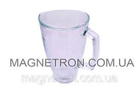 Чаша стеклянная для блендера Braun 1750ml 64184642 (code: 04856)