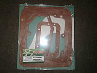 Комплект прокладок МТЗ 80 для ремонта КПП