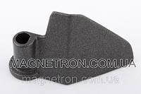 Лопатка для хлебопечки Binatone BM-2068 (код:08507)