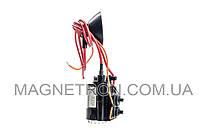 Строчный трансформатор для телевизора BSC25-N0328 (код:02745)