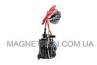 Строчный трансформатор для телевизора BSC25-0284A (код:02747)