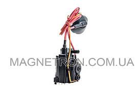 Строчный трансформатор для телевизора BSC25-0284A (code: 02747)