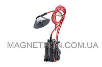 Строчный трансформатор для телевизора BSC25-0146 (код:02992)