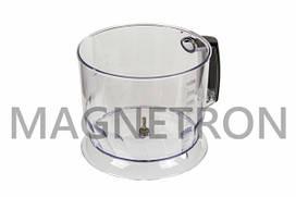 Чаша измельчителя 1500мл для блендера Braun 67051021 (code: 03175)