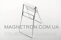Щипцы металлические для аэрогриля (код:03232)