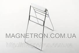 Щипцы металлические для аэрогриля (code: 03232)