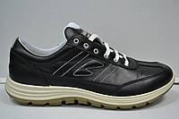 Кроссовки от итальянской фирмы Grisport 40929 37р. Скидка, фото 1