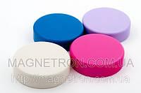 Крышка баночки для йогуртницы (универсальная) (код:01423)