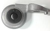 Кронштейн крепления радиатора правый  Aveo T-200 / Авео 96536645