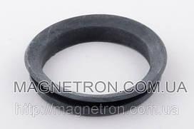 Уплотнительное кольцо на шнек Braun 67002715 (code: 01493)