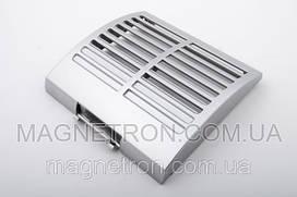 Крышка выходного фильтра для пылесосов Samsung DJ64-00474A (code: 00493)