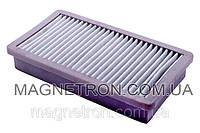 Фильтр для пылесоса LG 5231FI2500A original (код:00629)