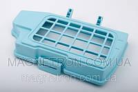 Рамка фильтра мотора для пылесосов LG MDQ62597301 (код:00576)