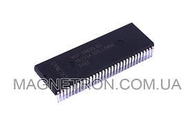 Процессор для телевизоров MSP3463GB3 (code: 03427)