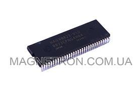 Процессор для телевизора Haier 8823CPNG4H84 (code: 03410)