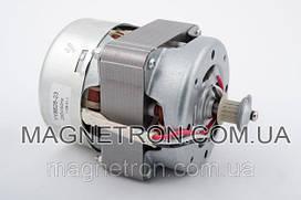 Двигатель (мотор) 90W для хлебопечек Moulinex YY8628-23 SS-187156 (code: 01321)