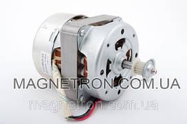 Двигатель 90W для хлебопечки YY2-8625-23 DeLonghi EH1287 (code: 02191)