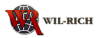 P54834 Пружина Wil-Rich Запчасти