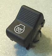 Переключатель П150М-19.44 (Предпусковой обогрев двигателя МТЗ)