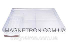 Полка для холодильника Samsung DA97-01991A (code: 05736)
