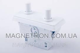 Выключатель света к холодильнику Samsung SR-DS04 DA34-00006C (code: 00520)
