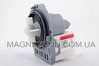 Насос (помпа) для стиральной машины M224 XP 40W Askoll (код:01084)