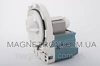 Насос (помпа) для стиральной машины  EP1A1NN 34W (код:02701)