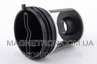 Фильтр насоса для стиральной машины Indesit, Ariston C00045027 (код:05119)