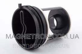 Фильтр насоса для стиральной машины Indesit, Ariston C00045027 (code: 05119)
