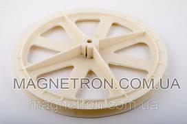 Шкив для стиральной машины полуавтомат Digital (code: 01022)