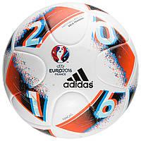 Мяч футзальный Adidas Fracas EURO 2016 AO4859  (Оригинал)