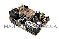 Плата (модуль) управления для кондиционера Samsung DB93-10859A (код:03854)