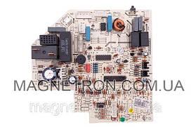 Модуль (плата) управления для кондиционера M504F2AJ (code: 02866)